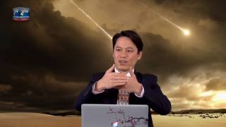 Download Is the USA in the Bible? Great American Eclipses of 2017 & 2024 - Real End Time Signs? Video