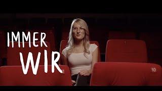 Download Die Drei Feat. Mila - Immer Wir (Stereoact Remix Edit) (″Die drei Ausrufezeichen″ Soundtrack) Video