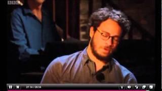 Download Amos Lee - Jesus - Transatlantic Sessions Video
