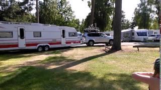 Download Lång husvagn Video