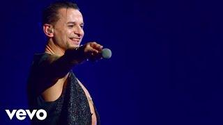 Download Depeche Mode - Enjoy The Silence (Live in Berlin) Video