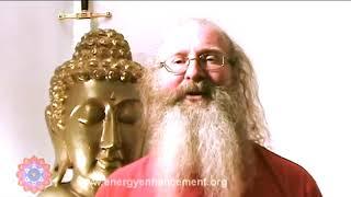 Download Energy Enhancement Yoga Nidra Relaxation from the Energy Enhancement Hatha Yoga Video. Video