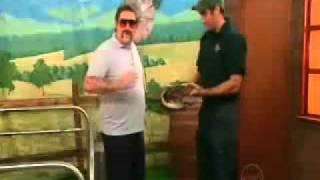 Download Chopper Farm Animals.mp4 Video