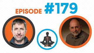 Download Podcast #179 - Dr. Dwight Jennings: TMJ, Jaw Pain, & Substance P Video