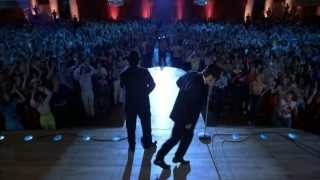 Download The Blues Brothers - Sweet Home Chicago - 1080p Full HD Video