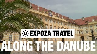 Download Along the Danube (Hungary) Vacation Travel Video Guide Video