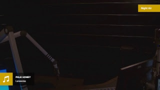 Download Wave - pohled do studia 1 Video