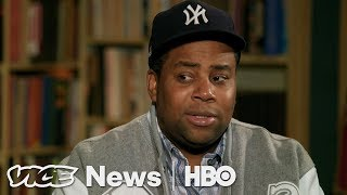 Download When Kenan Thompson Started At SNL, He Thought He Was Ruining The Show (HBO) Video
