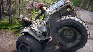 Download квадроцикл Сокол ПРО Video