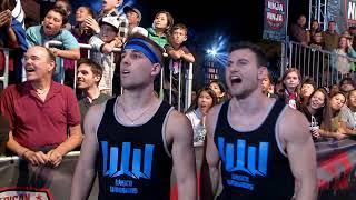 Download Qualifying Episode 9 Video