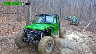 Download TRAIL RIDING ADVENTURE OFF-ROAD PARK NEW YEARS WEEKEND Video