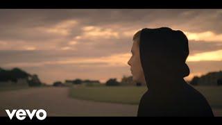Download Professor Green - Read All About It ft. Emeli Sande Video
