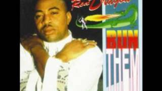 Download Red Dragon - Hol' A Fresh [Best Quality] Video