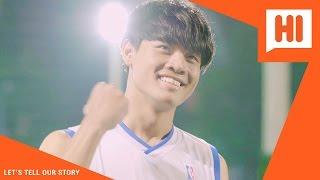 Download Chàng Trai Của Em - Tập 9 - Phim Học Đường | Hi Team - FAPtv Video