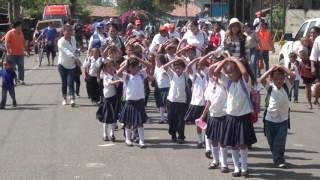 Download Honduras: Cedeño Municipality Becomes First ″Tsunami Ready″ Community in the Pacific Video
