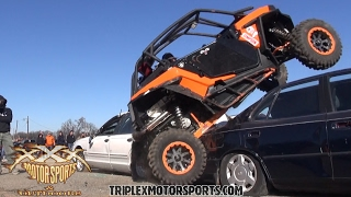 Download CAN YOUR RZR DO THIS?? Video