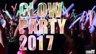 Download GLOW PARTY 2017 Spotlight Video