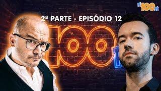 Download Pi100pe 12 parte 2 Guilherme Fonseca Video