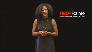 Download Let's get to the root of racial injustice | Megan Ming Francis | TEDxRainier Video