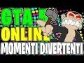 Download GTA 5 ONLINE - Momenti divertenti #6 (Moto ad acqua,Selfie,Contadini,The nigga Monkey) Video