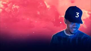 Download Chance The Rapper - Smoke Break (Coloring Book) Video