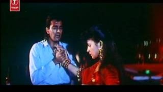 Download Tumhe Apna Banane Ki Kasam (Full Song) Film - Sadak Video