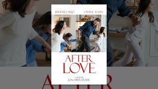 Download After Love Video