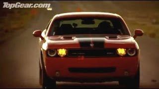 Download USA Muscle Car Road Trip Part 2 - Mountain pass - Top Gear - BBC Video
