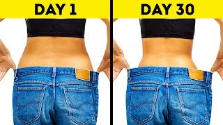 Download 3-Day Military Diet To Lose Weight As Fast As Possible Video