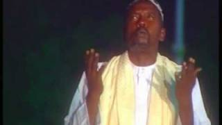 Download Omar Aden new qasayid 2009 Video