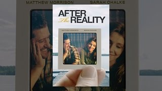 Download After the Reality Video