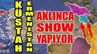 Download Bir Sen Eksiktin AKLINCA SHOW YAPIYOR Video