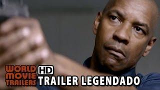 Download O Protetor Trailer Legendado (2014) HD Video