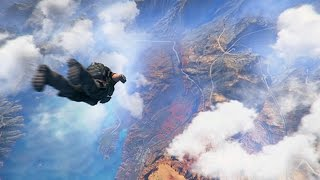 Download OPEN WORLD FUNNY MOMENTS! (Ghost Recon Wildlands) Video