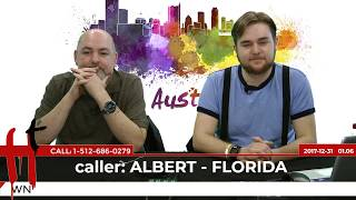 Download Talk Heathen 01.06 with Jamie and Matt Dillahunty Video