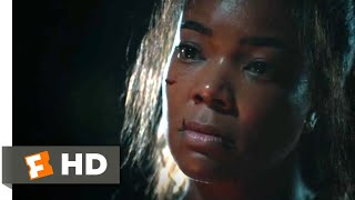 Download Breaking In (2018) - He Had It Coming Scene (9/10) | Movieclips Video