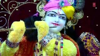 Download Andhadhundh Andhiyara Krishna Bhajan By Yogesh Yogi Hd Video I Mere Ghanshyam Video
