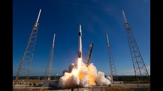 Download CRS-19 Mission Video