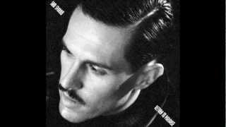 Download Sam Sparro - Paradise People Video