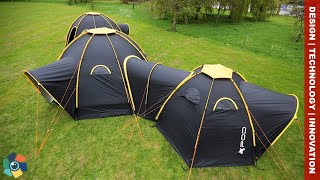 Download NEW OUTDOOR GADGETS & Equipment YOU WILL LOVE 8◄ Video