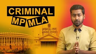 Download List of Criminal MP's and MLA's in INDIA - Complete info! Video