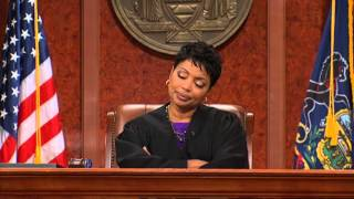 Download 6 Worst Excuses for Cheating Heard on DIVORCE COURT Video