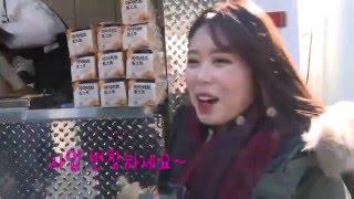 Download 탈북민, 창업의 꿈을 푸드트럭에 싣고 Video