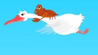Download Moral Stories For Children | Telivaina Endrakaya | Telugu Animated Episodes For kids Video