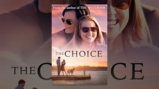 Download The Choice Video