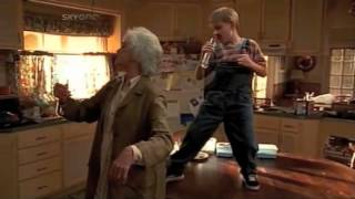 Download Malcolm in the middle - Fernando Video