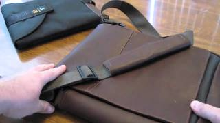Download Muzetto Portable Bag - The Review! Video