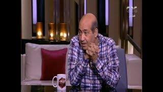 Download هنا العاصمة  موسم أفلام عيد الأضحى مع الناقد الفني طارق الشناوي  الجزء الأول Video