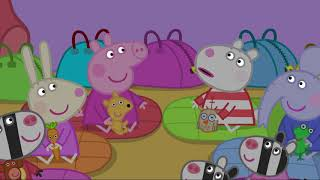 Download ❤ Peppa Pig Halloween compilation English Episodes New 2017 ❤ Video