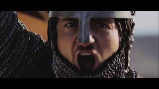 Download Top 15 History Ancient/Medievel movies you have to watch (list made 2018.) HD Video